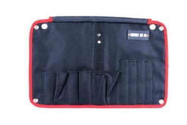 帆布工具袋 KUNJEK昆杰工具袋 094-101工具袋 8格工具袋