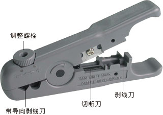 Product Name:CP-501B