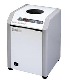 Solder paste mixer UM-103