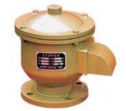 QFQ-1.2.3型全天候呼吸阀