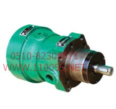 1.25MCY14-1B  2.5MCY14-1B  10MCY14-1B     定量泵