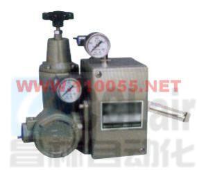 CX-2211   CX-2212   CX-2222   CX-2221   電氣閥門定位器