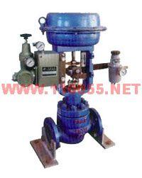 EPC1110-OG/Ex  EPC1110-AS-OG/i   EPC1110-OG/G   電氣閥門定位器