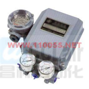 EP3311  EP-3211   EP-3212   EP-3312   電氣閥門定位器